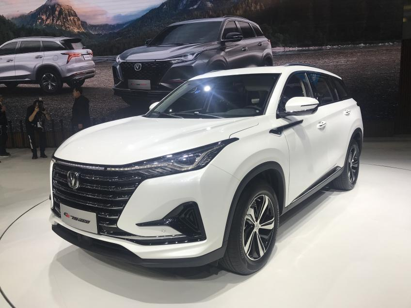 Coronavirus could contract China's lucrative auto market by 3%-5% in 2020: LMC