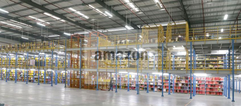 Amazon merchants in dire-straits as coronavirus begins infecting Chinese workers
