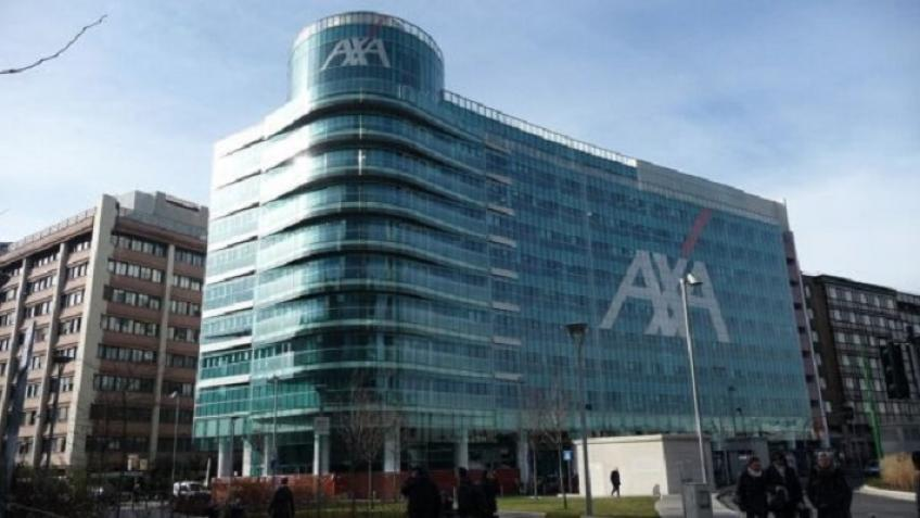 AXA agrees to sell CEE business to Austrian insurer Uniqa for €1 billion