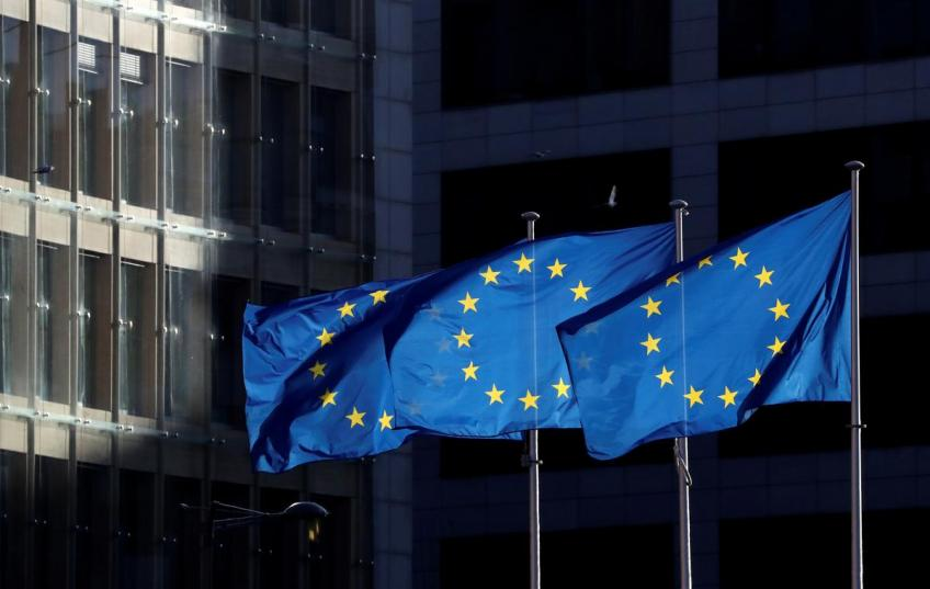 Be prepared to face an unexpected economic slowdown, EU to G20