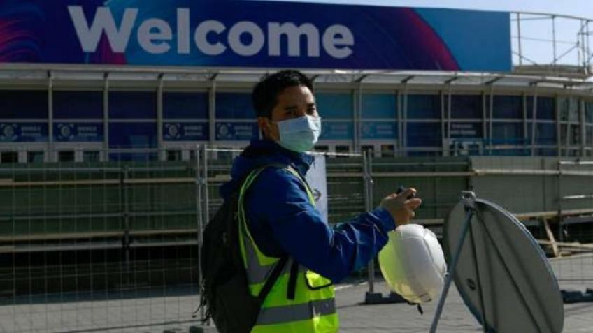 IBM pulls out of San Francisco Tech Conference over coronavirus frets