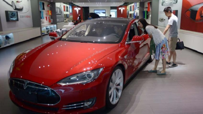 Tesla in talks to use CATl's cobalt-free batteries in China to reduce price tags