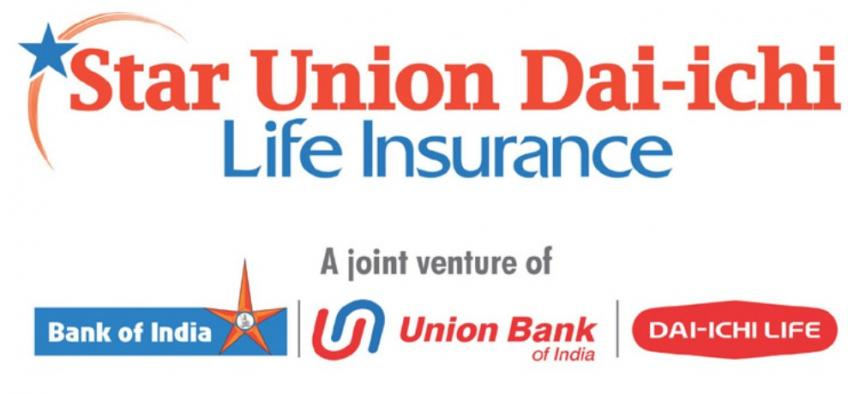 Bank of India to exit Star Union Dai-ichi Life Insurance Joint Venture