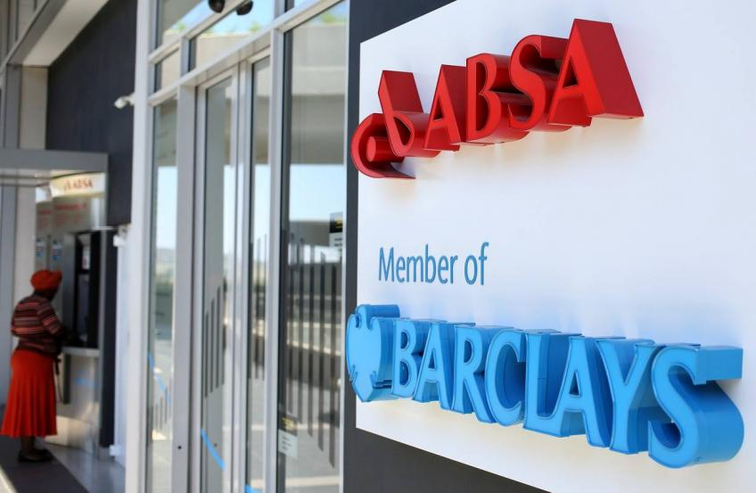 Absa Bank says virtual banking app users reach almost 5 million