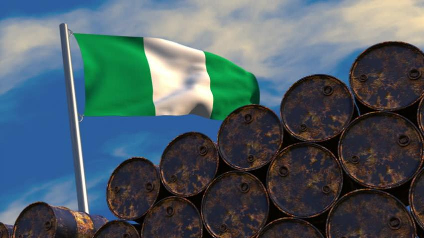 Nigeria posts highest quarterly GDP growth since recession in Q4, 2019
