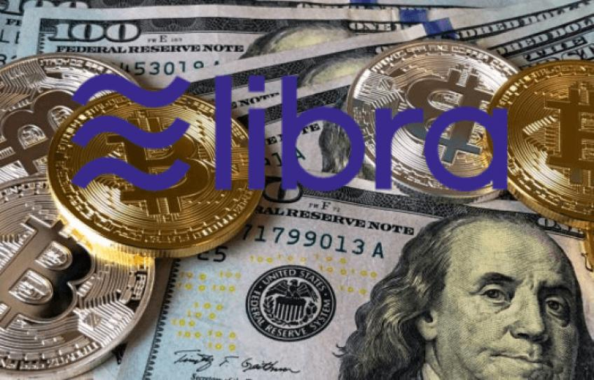 Facebook to scale back on Libra, to offer currency-backed digital asset