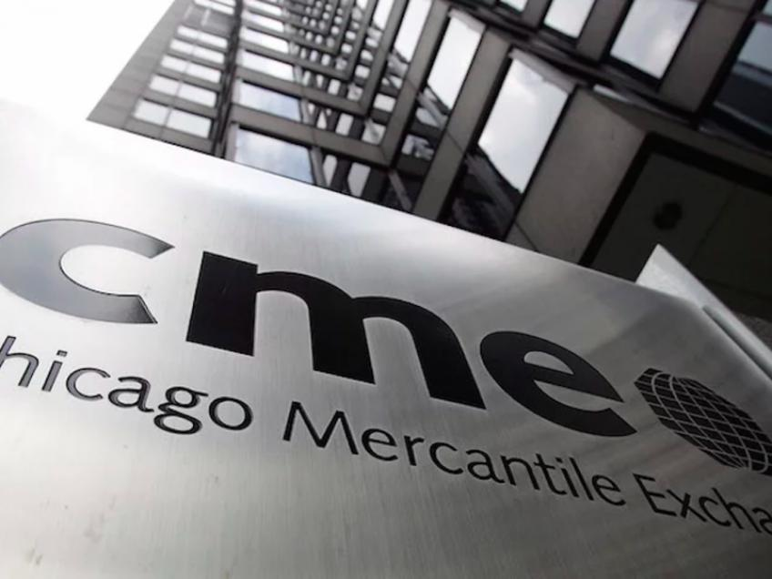 Stock Exchange operator CME to shut down Chicago trading floor