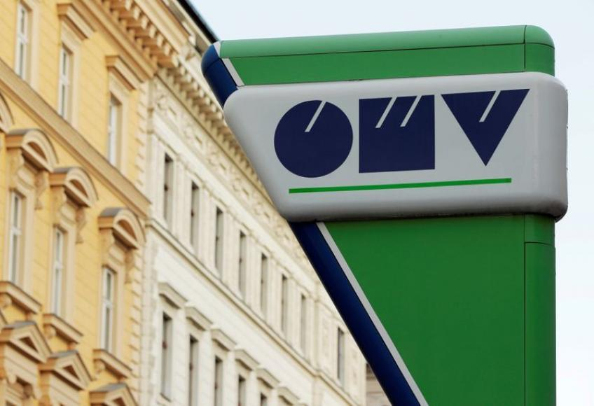 Austrian Energy Group OMV to sell $2.3 billions of assets to fund Borealis purchase