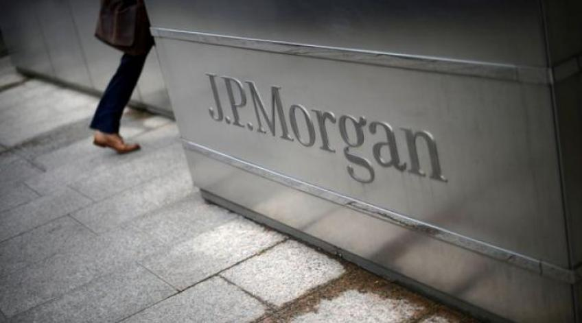 New York lender JPMorgan to close 1,000 branches worldwide over coronavirus fear