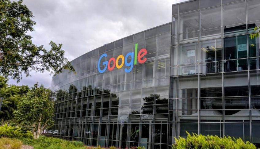 Alphabet Inc.'s Google to lift ad serving fees for news publishers