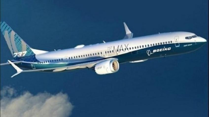 Embraer lashes out on Boeing as Illinois planemaker scraps $4.2 billion tie-up