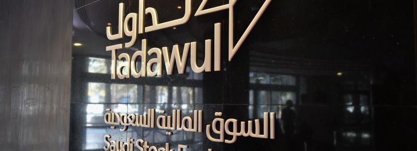 Gulf stocks gobble up losses; Saudi slumped to 2-month lows as Moody's lowers outlook