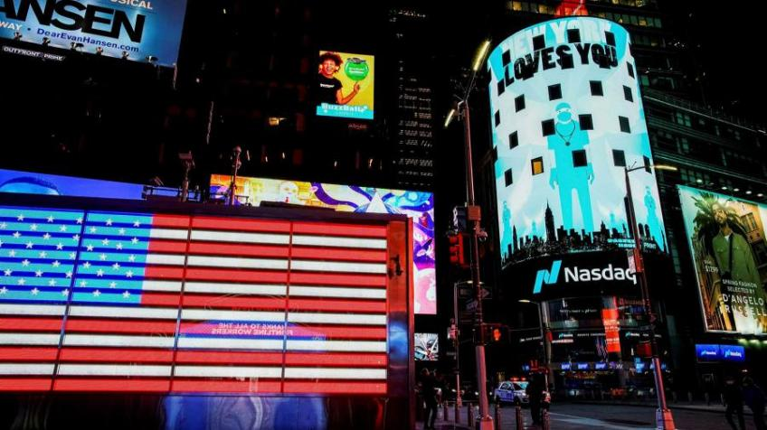 China's Kingsoft releases terms for US listing in first major IPO since pandemic