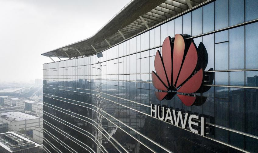 Beijing to put Apple, other US companies in unreliable entity list after Huawei block