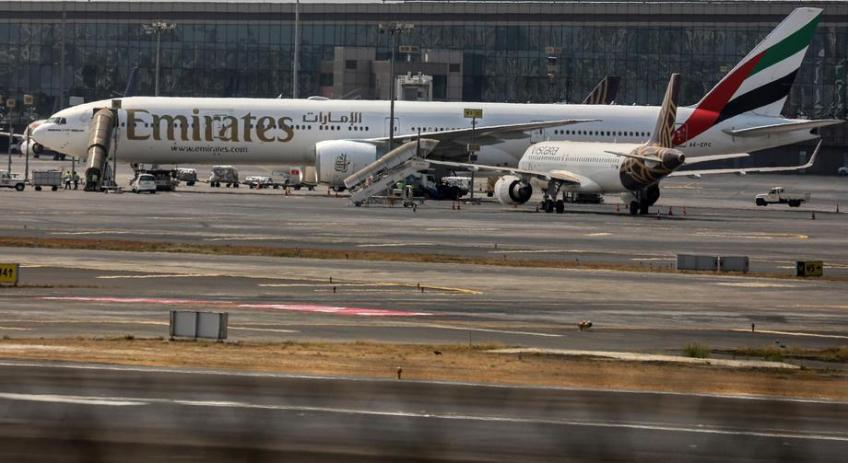 Emirates to slash 30% of workforce as pandemic weighs on operational cost