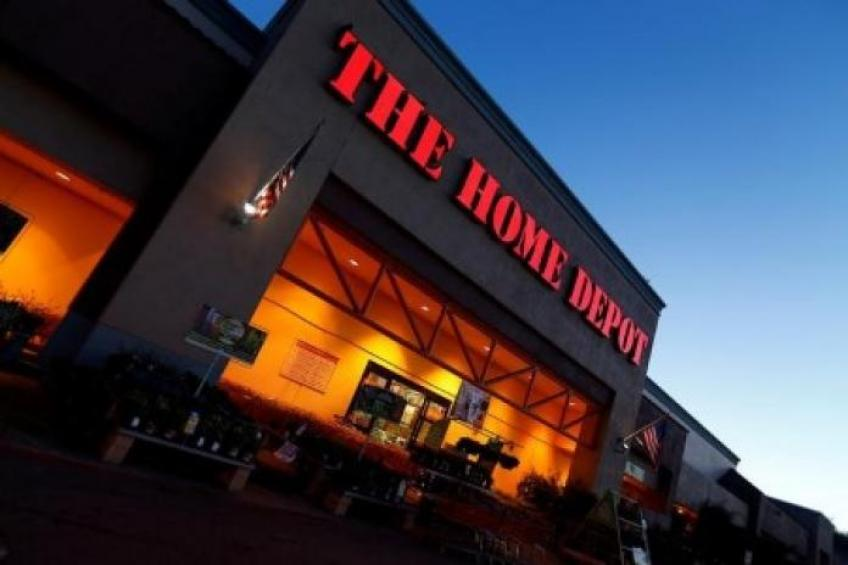 Atlanta home improvement retailer Home Depot misses profit as pandemic cost weighs