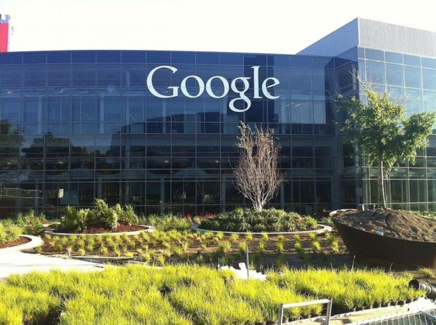 Google faces off $5 billion San Jose lawsuit over tracking 'private' internet use