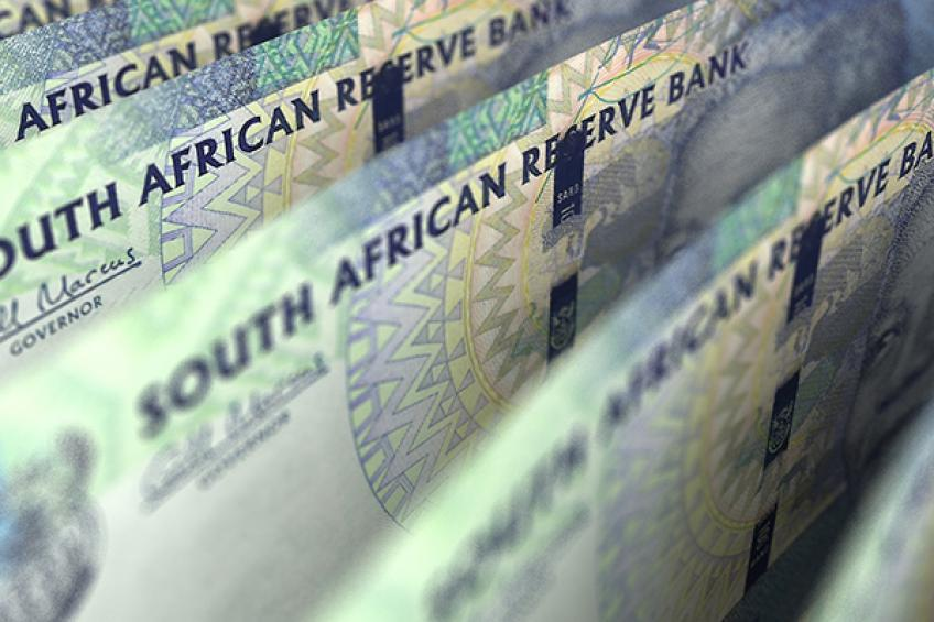 South African bonds back in demand as high-yield lures foreign investors