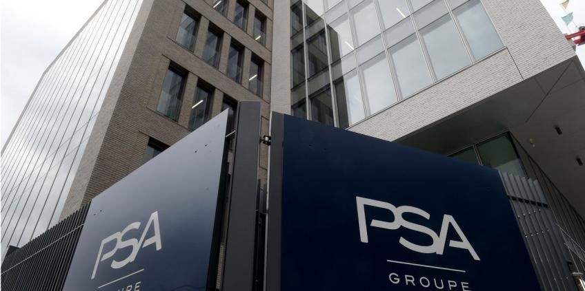 French carmaker PSA seeks to move Polish workers to Hordain factory