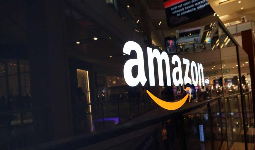 Seattle retailer Amazon secures clearance to deliver alcohol in India