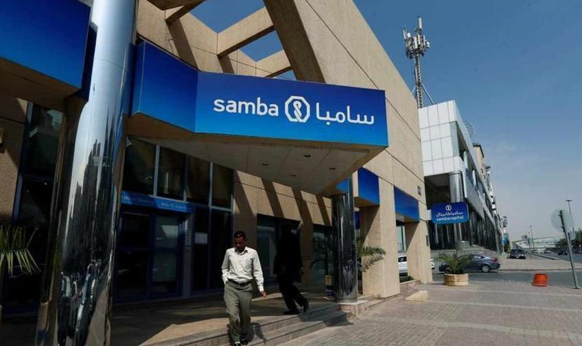 Saudi bourses gain on Samba, NCB merger talks; Egypt extends losing streak