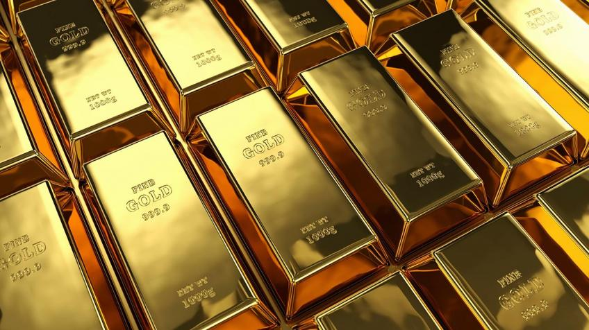 Precious gold spikes to fresh nine-year peak; silver hits 7-year highs