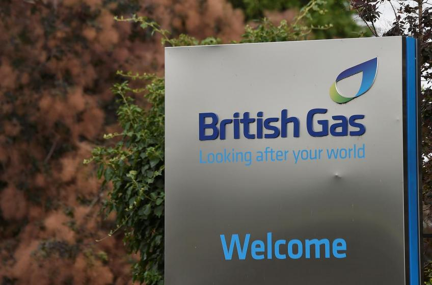UK oil giant Centrica to sell North American energy business for $3.63 billion