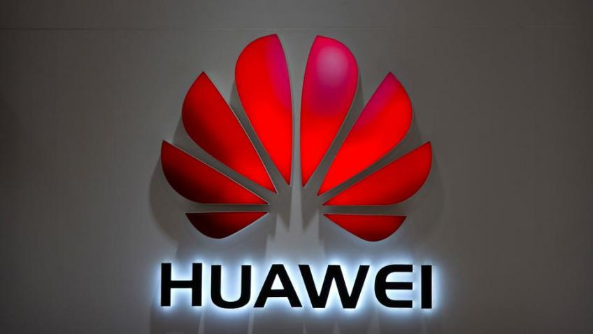 As scope of business narrows, Huawei looks to mobilise cloud business