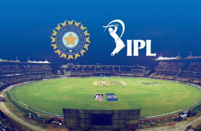 Unbowed, IPL set to wow audiences in 2020, from the UAE