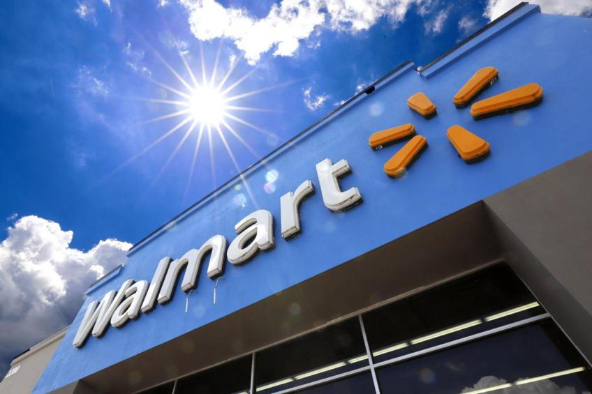 Bentonville retailer Walmart to spread out holiday deals to avoid Black Friday crowd
