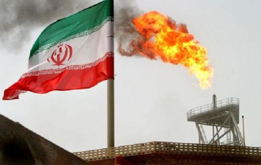 Iran says it exports 700,000 bpd of oil as Trump tries to stiffen sanction