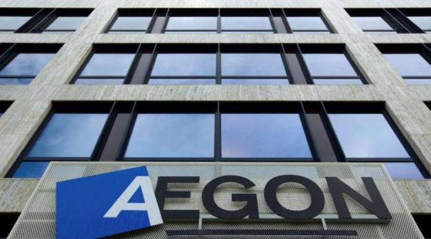 Dutch insurer Aegon to sell Central & Eastern European business to Vienna insurance