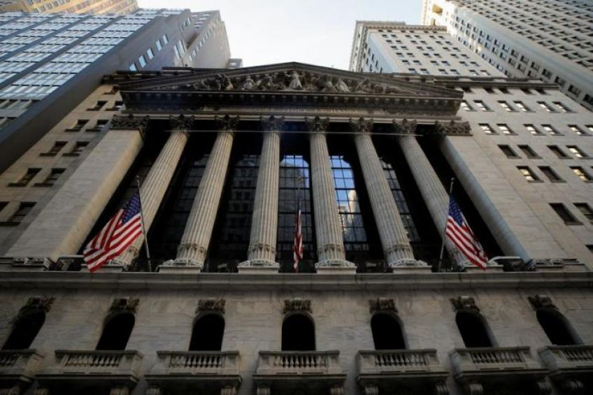 New York Stock Exchange to kickout three Chinese telco firms, cites Oval Office ban