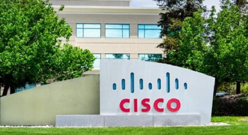 San Jose's Cisco Systems receives China approval on $4.5bn Acacia takeover