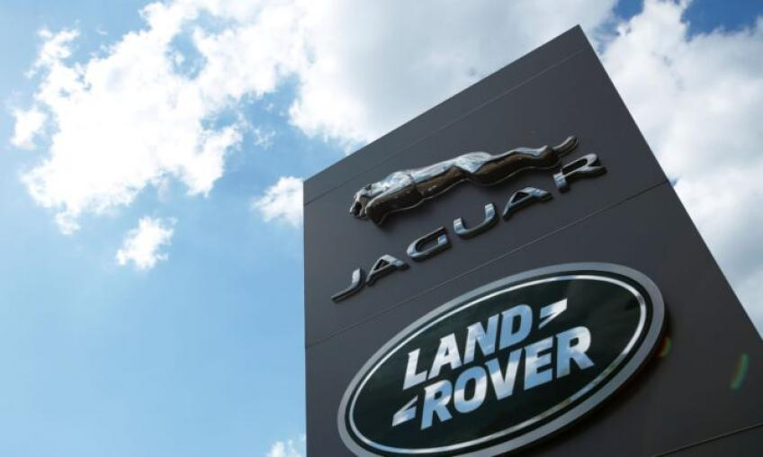 Tata Motor's Jaguar cars to go all-electric by 2025
