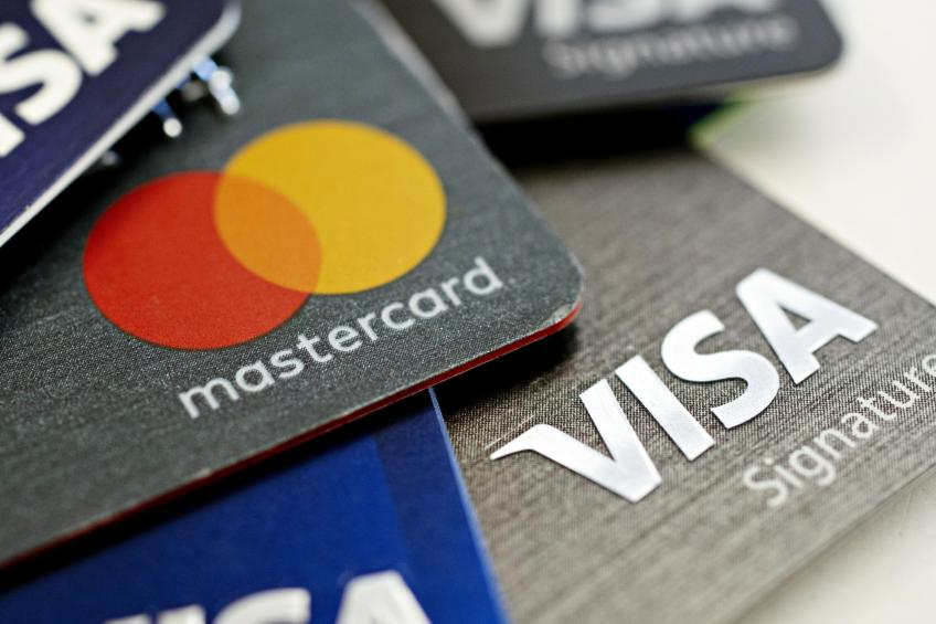 Missouri's Mastercard to delay fee hikes until April next year