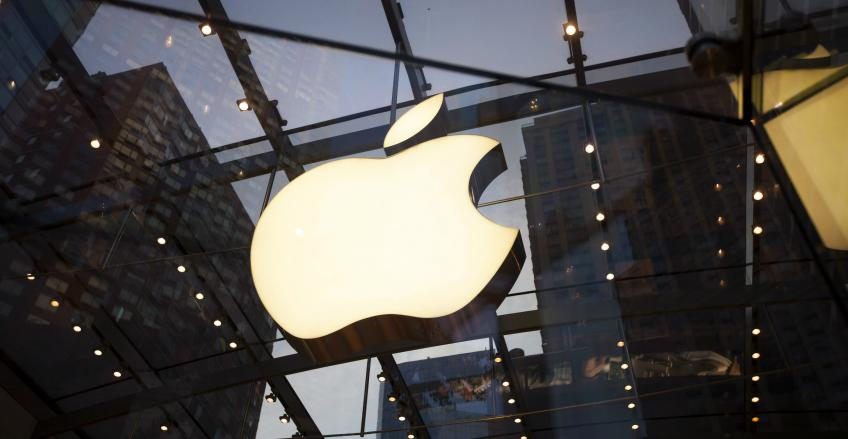 Cupertino's Apple to pay off $308.5 million for patent infringement
