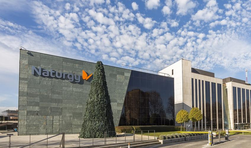 Chilean regulators approve $3bn Chinese takeover of Naturgy unit