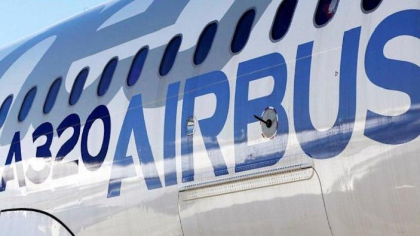 Airbus hikes jet output target as IATA pours cold water on planned production rise
