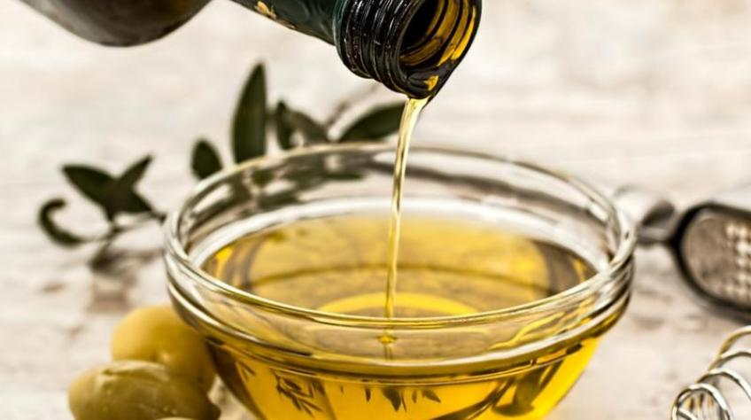 Substantial increase in vegetable oil prices estimated for 2019