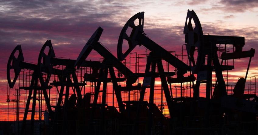 Oil losses over 7% as OPEC+ agrees to boost supply, delta insurgence weighs