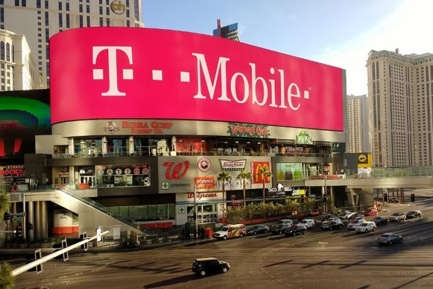 Bellevue's T-Mobile probes claims of customer data breach