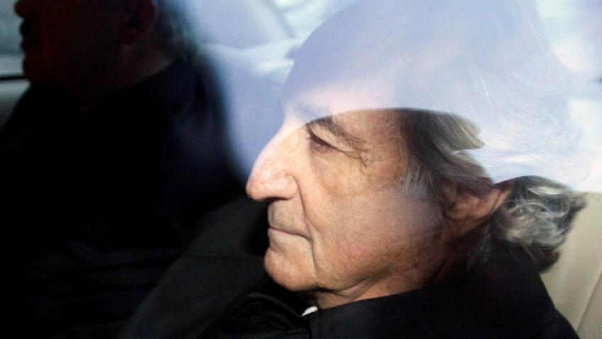 More money in transit for Madoff Ponzi scheme victims, total pay-out tops $18 billion