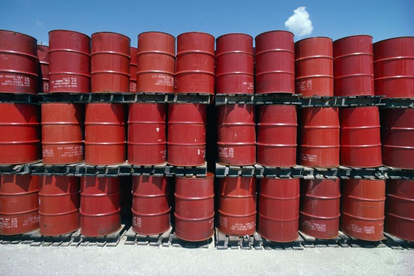 Brent crude prices soar, analysts caution costs could reach $90-per barrel