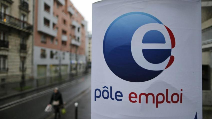 French employers ready to resume negotiations on unemployment