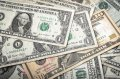 American dollar recovers, makes gain against global currencies