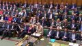 No-deal Brexit fear renewed, as UK parliament sinks May's deal
