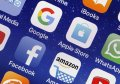 Google faces steep competition for advertisement from Amazon, rivals