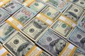 US-China trade stand-off leads to fall of American dollar