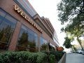 Wells Fargo to pay $386mn to clients to settle unwanted insurance claims